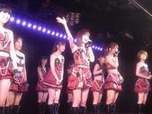 前田敦子卒业特别公演:1404883891.jpg