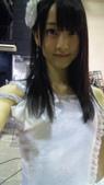 JR松井:1157174199.jpg