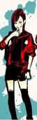 AKB漫畫風圖:1476578260.jpg
