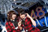 AKB48 チームサプライズ:1237751651.jpg