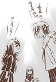 AKB漫畫風圖:1476593630.jpg