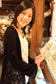 JR松井:1157174167.jpg