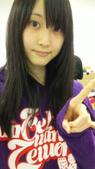 JR松井:1157174231.jpg