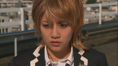 AKB48系-男裝照:1952014253.jpg