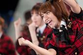AKB48 チームサプライズ:1237751666.jpg