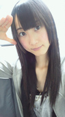 JR松井:1157174263.jpg