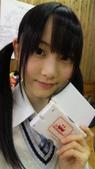 JR松井:1157174232.jpg