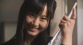 JR松井:1157174139.jpg
