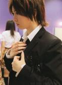 AKB48系-男裝照:1952014240.jpg