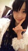 JR松井:1157174201.jpg