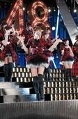 AKB48 チームサプライズ:1237751652.jpg