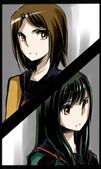 AKB漫畫風圖:1476593633.jpg