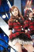 AKB48 チームサプライズ:1237751667.jpg