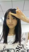 JR松井:1157174169.jpg