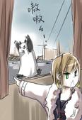 AKB漫畫風圖:1476593597.jpg