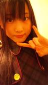 JR松井:1157174202.jpg