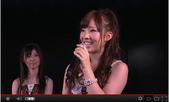前田敦子卒业特别公演:1404883894.jpg