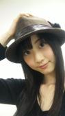JR松井:1157174234.jpg