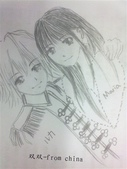 AKB漫畫風圖:1476578264.jpg