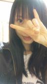 JR松井:1157174170.jpg