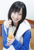 JR松井:1157174141.jpg