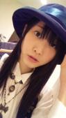 JR松井:1157174203.jpg