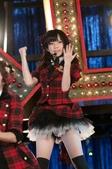 AKB48 チームサプライズ:1237751653.jpg