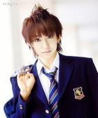 AKB48系-男裝照:1952014241.jpg