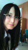 JR松井:1157174171.jpg