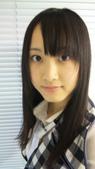 JR松井:1157174204.jpg