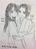 AKB漫畫風圖:1476578231.jpg