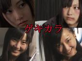 JR松井:1157174142.jpg