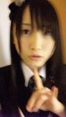 JR松井:1157174172.jpg