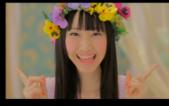 JR松井:1157174267.jpg