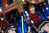 AKB48 チームサプライズ:1237751654.jpg