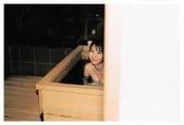 陽菜★由纪★玲奈★部分写真集:1743281961.jpg