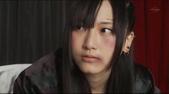 JR松井:1157174143.jpg