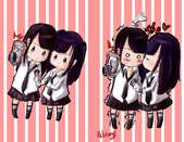 AKB漫畫風圖:1476578269.jpg