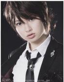 AKB48系-男裝照:1952014242.jpg