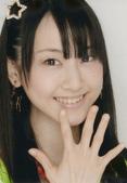 JR松井:1157174206.jpg
