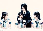 AKB48系-男裝照:1952023312.jpg