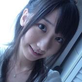 【大小姐200200头像100P】:1833529241.jpg