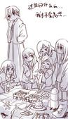 AKB漫畫風圖:1476593602.jpg