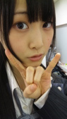 JR松井:1157174207.jpg