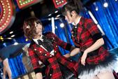 AKB48 チームサプライズ:1237751655.jpg