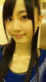 JR松井:1157174238.jpg