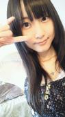 JR松井:1157174270.jpg