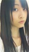 JR松井:1157174175.jpg
