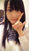 JR松井:1157174239.jpg