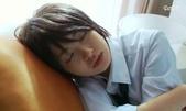 AKB48系-男裝照:1952014243.jpg